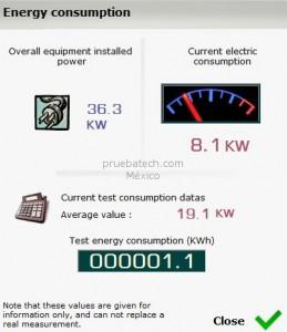 camaras climaticas ciclados temperatura humedad choque termico vibracion