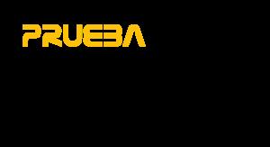 PruebaTech marca de Boustens