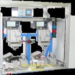 banco de control de hermeticidad automatico-1