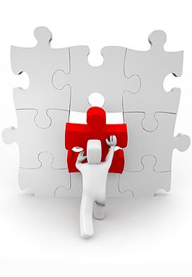 servicios-integrales-pruebatech